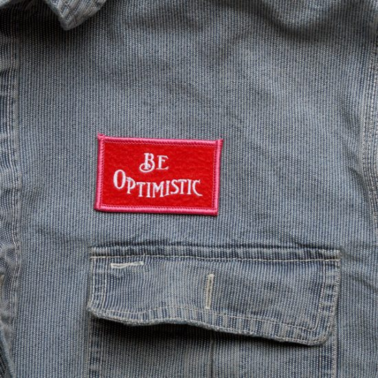 ff-be-optmistic-badge