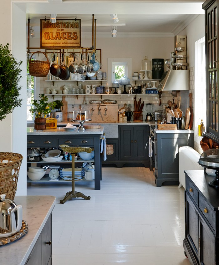 ff-eclectic-kitchen