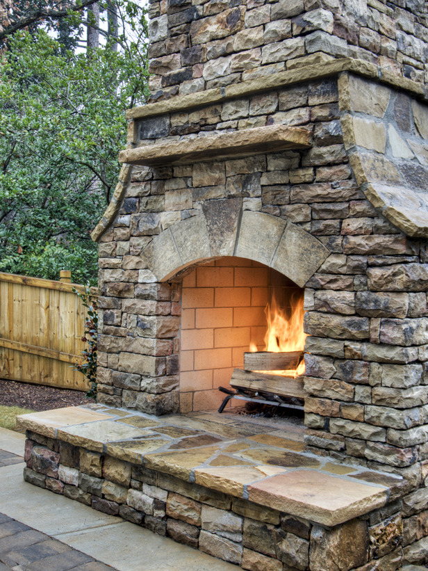 ff=fireplace