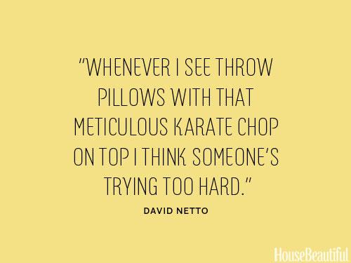 David Netto