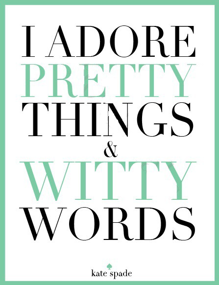 pretty-things-Kate-Spade