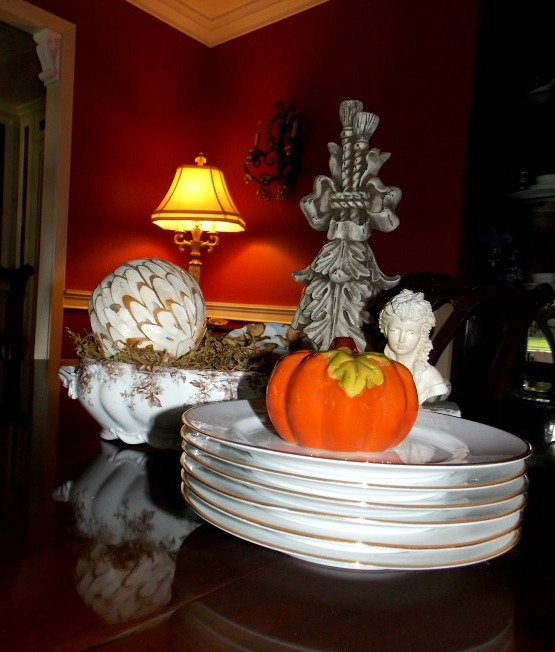 pumpkin-plates-fall