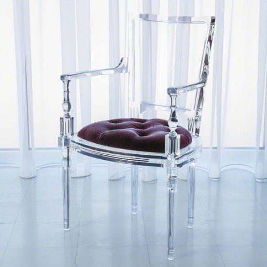 Cosmo-acrylic-chiar