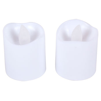 LED-votive-candles