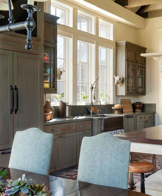 Maison Maison, Suzanne Duin Owner