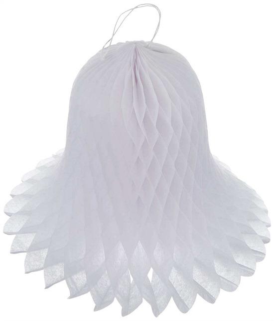 bridal-paper-bells