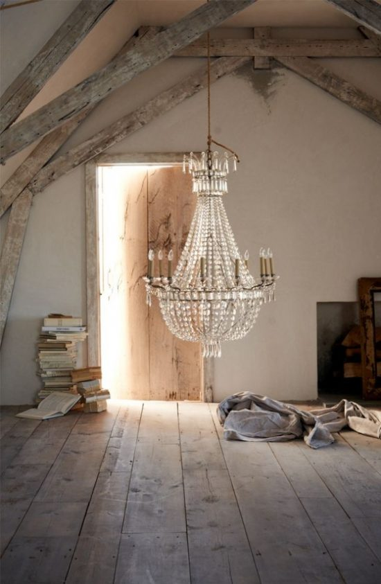 crystal-chandelier-Ralph-Lauren-Home