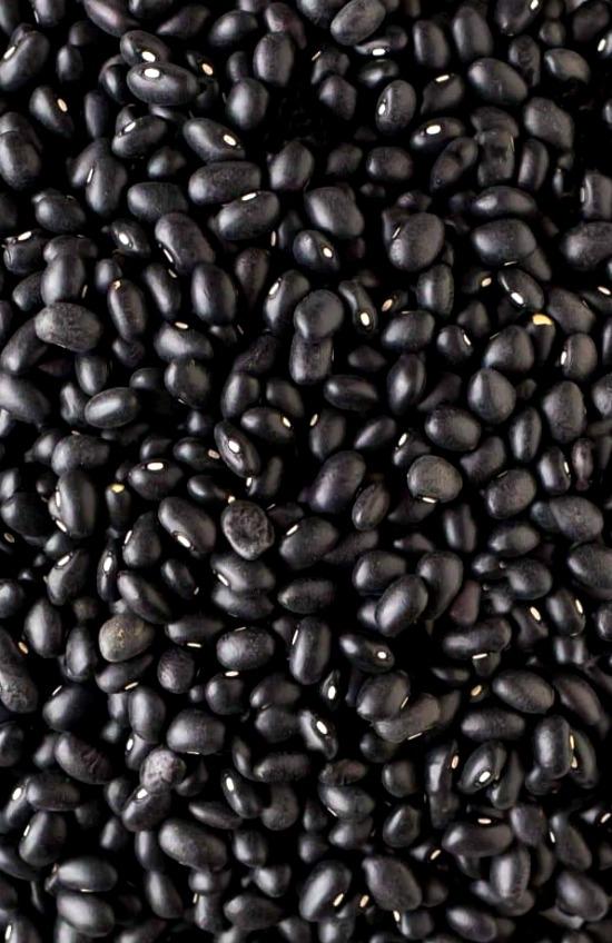 dry-black-beans
