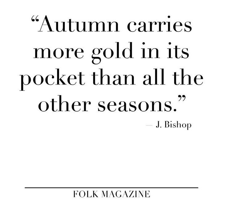 ff-autumn