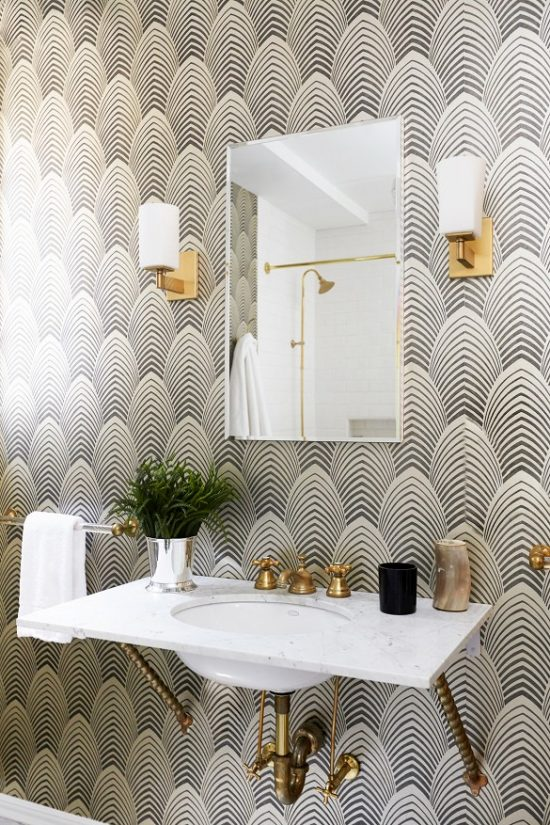 ff-bathroom-Domaine