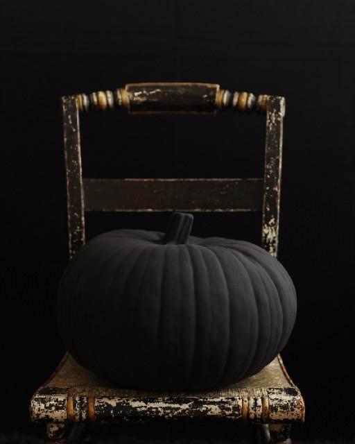 ff-black-pumpkin