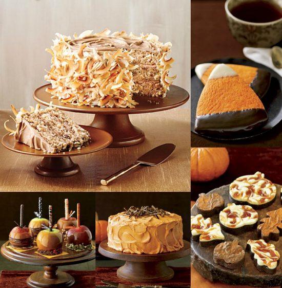 ff-fall-desserts