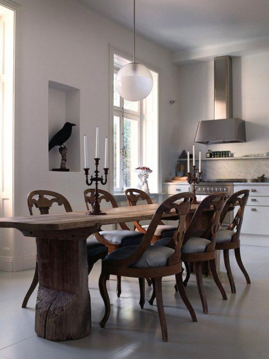 ff-halloween-matts-gustafson-kitchen-stockholm-remodelista
