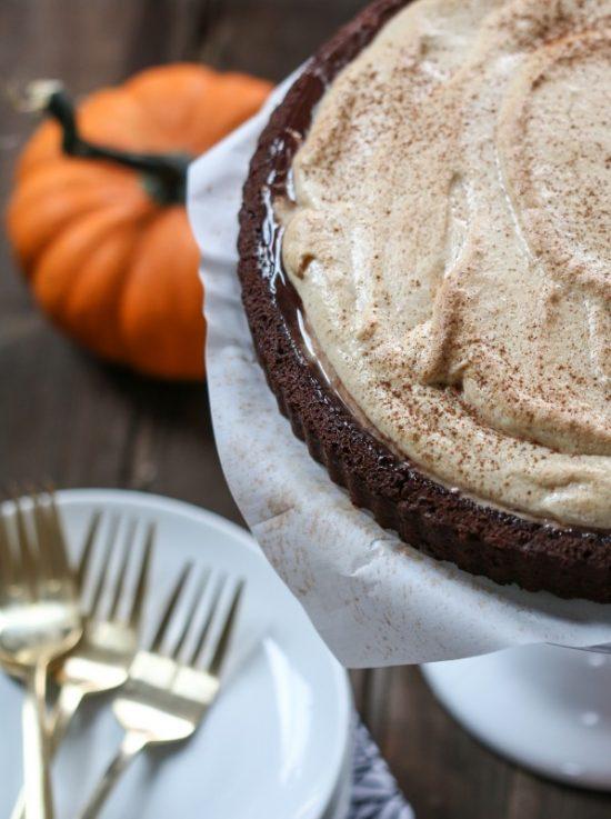 ff-hot-cocoa-brownie-cake