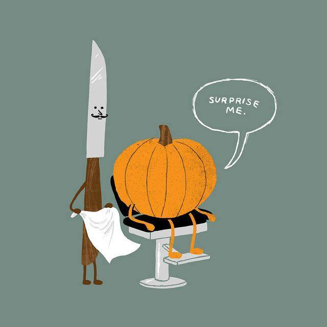 ff-pumpkin-in-barber-chair