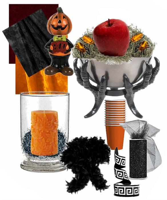 halloween-centerpieces