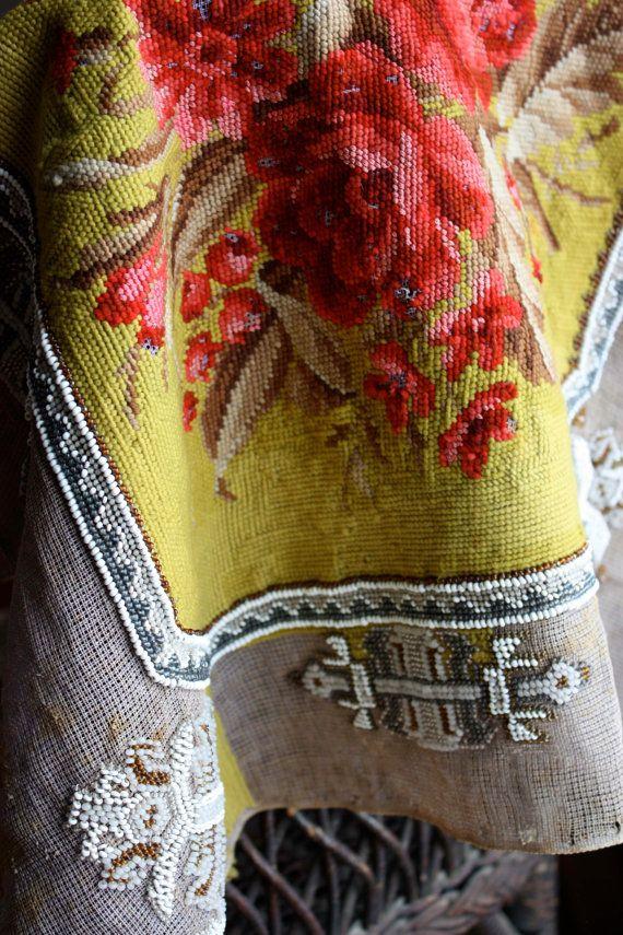 vintage-tapestry