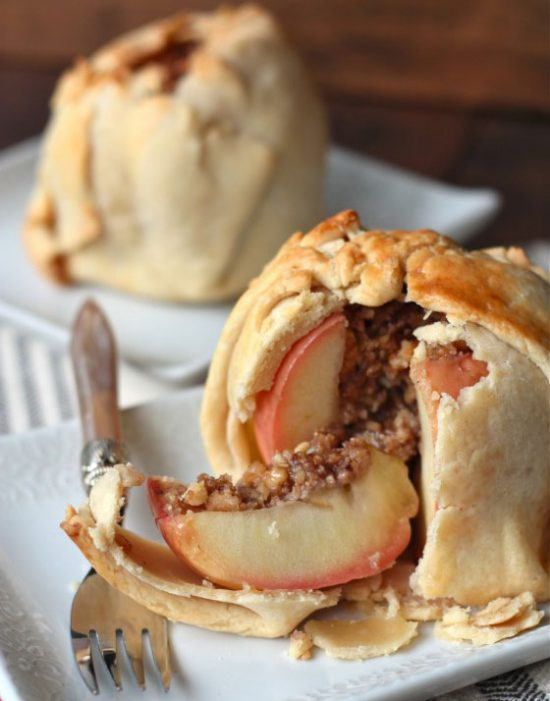 Thanksgiving-apple-pastry-package-del1014-lgn