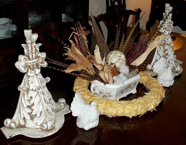 Thanksgiving-table-centerpiece