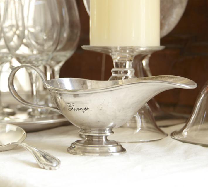 antique-silver-sentiment-gravy-boat-o