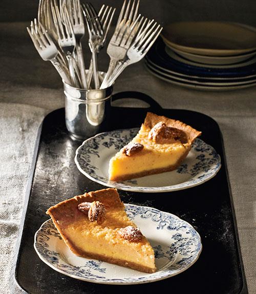 beekman-boys-buttermilk-pie-with-pecan-crust