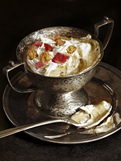 butterscoth-pudding-Coquette-New-Orleans