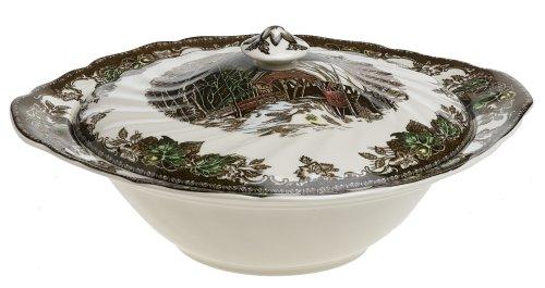 coverd-vegetable-bowl