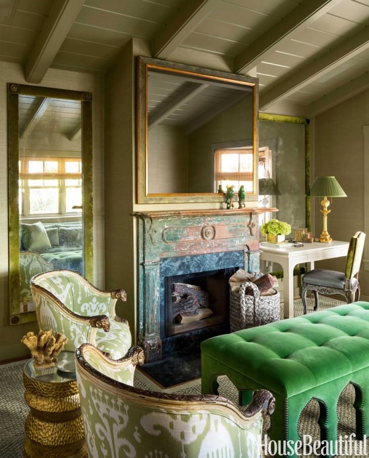 ff-Benjamin-Dhong-green-velvet-ottoman-0914-xln