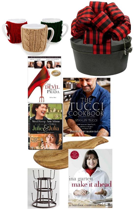 gifts-kitchen