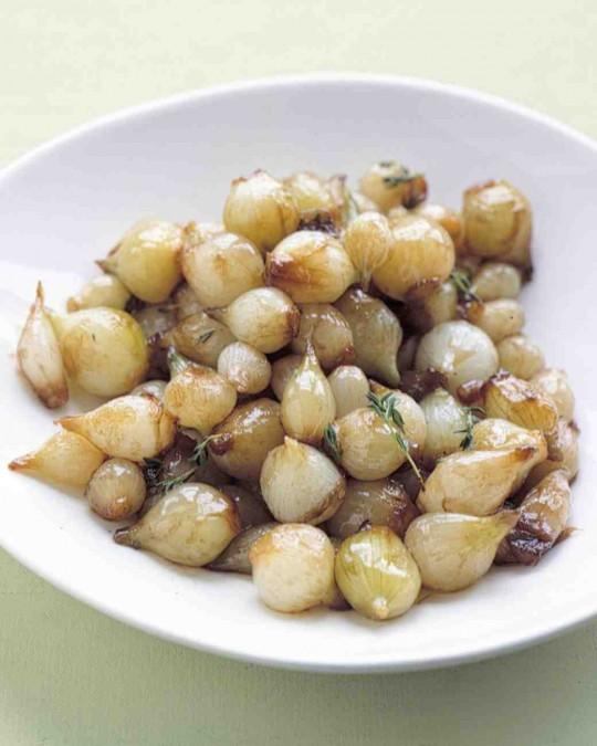 glazed-pearl-onions