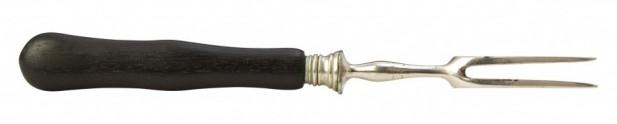 horn-serving-fork