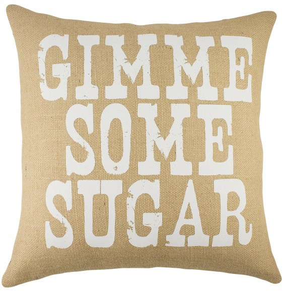 kitchen-WatsonCreations-Gimme-Some-Sugar-Pillow