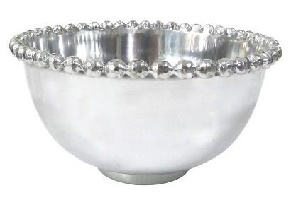 silver-serving-bowl