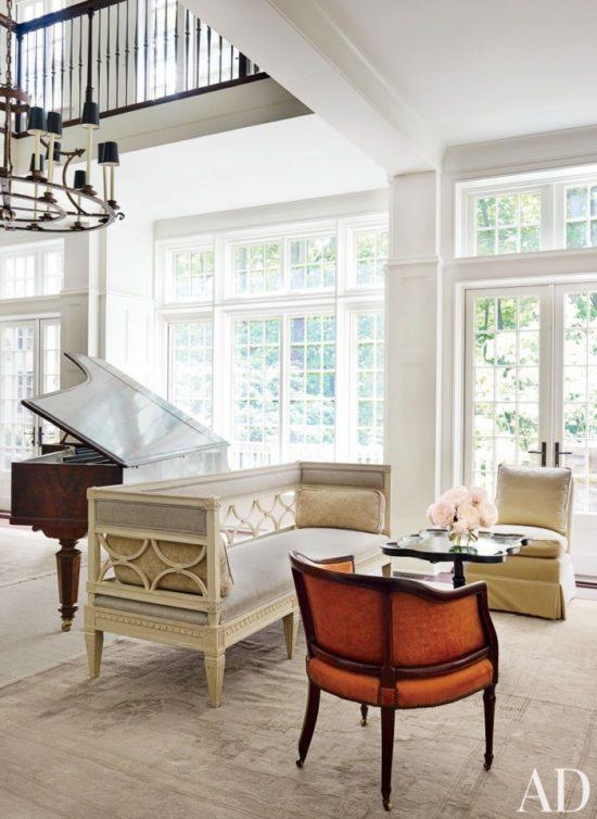 traditional-living-room-darryl-carter