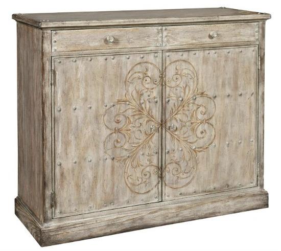 Cillian+2+Door+Accent+Cabinet