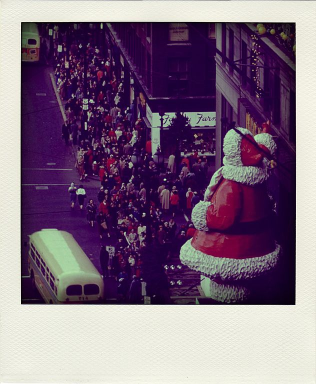 Cleveland_at_Christmas