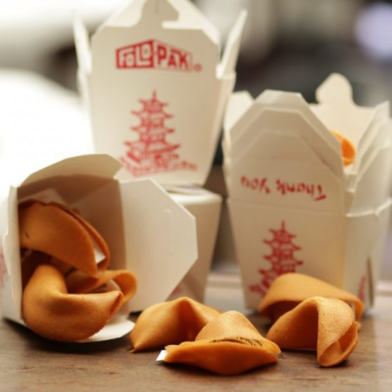 Homemade-Fortune-Cookie-Recipe