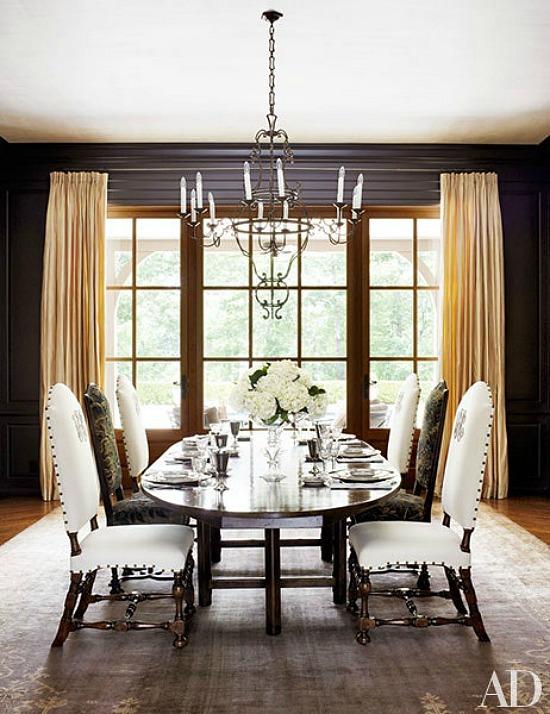 barbara-westbrook-home-entertaining-dining-area