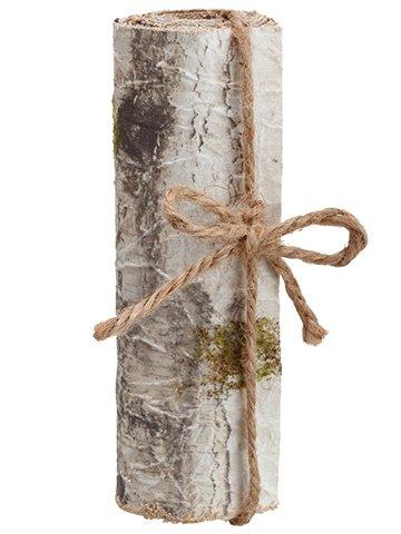 birch-ribbon