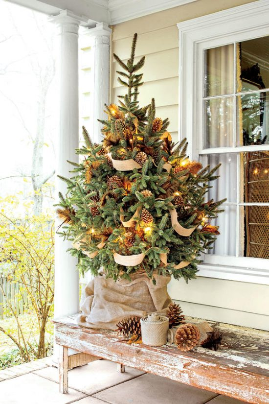 christmas_trees_for_every_style_southern_living