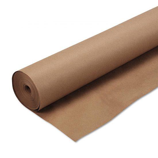 craft-paper