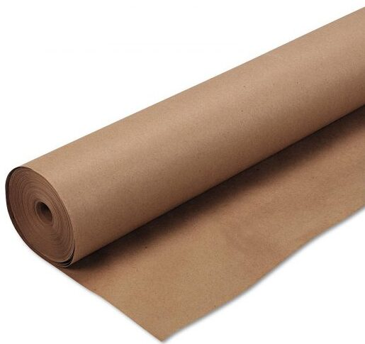 craft-paper-brown