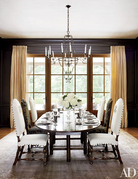 dining-room-tables-for-entertaining-12