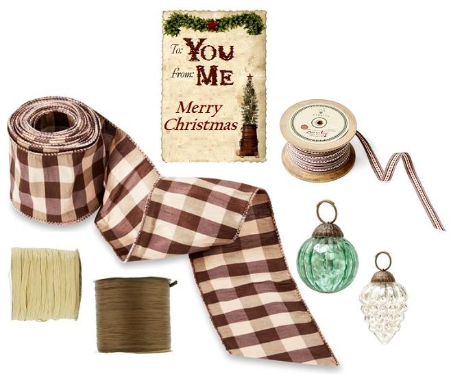 gift-wrap-ribbon