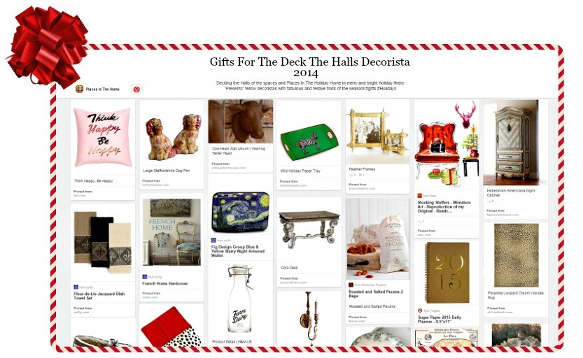 holiday-gift-ideas-2014