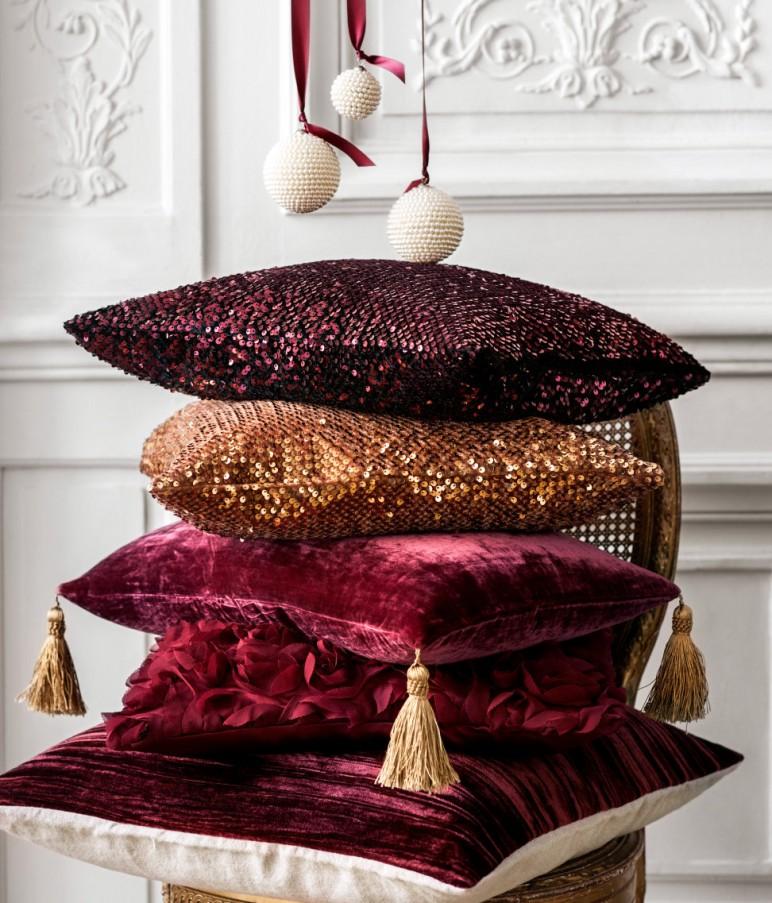 marsala-pillows