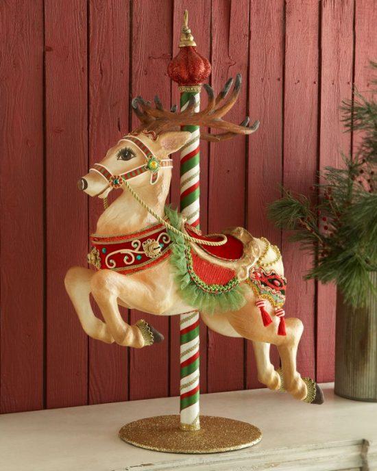 marsala-reindeer