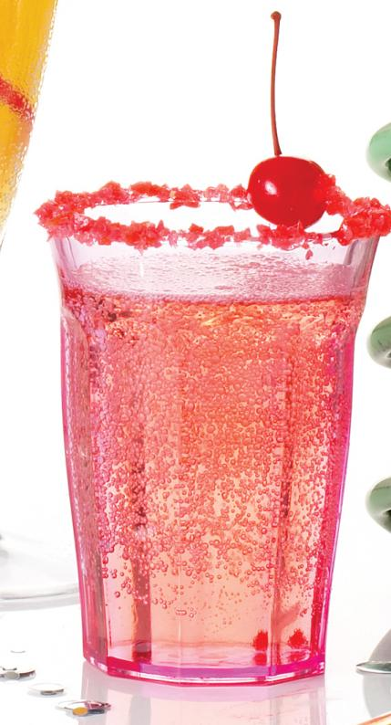 new-years-mocktails_shirley-temple