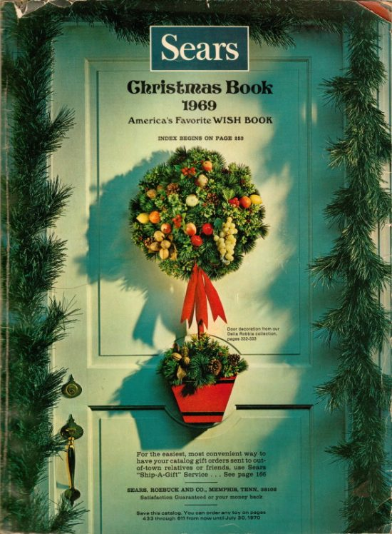 sears-1969-christmas-wish-book-cover