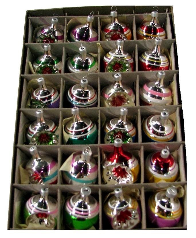 vintage-christmas-ornaments